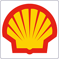 Shell Gas Oil