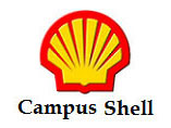 Campus Shell